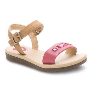 Stride Rite 'Linnea' Sandal